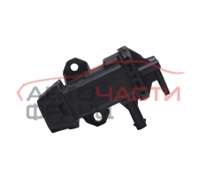 Вакуумен клапан BMW E92 3.0 D 286 конски сили 7796338-02