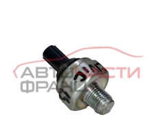 Температурен датчик Honda Civic VIII 1.3 Hybrid 95 конски сили
