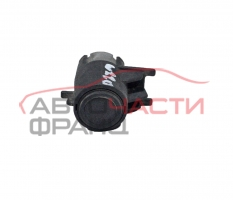 Датчик пакртроник Mercedes S-Class W220 3.2 CDI 204 конски  сили A2208850167