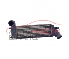 Интеркулер Citroen C8 2.0 HDI 107 конски сили 1489396080