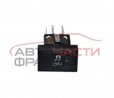Бутон ESP VW Polo 1.4 TDI 90 конски сили 6R0927117A