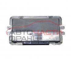 Модул окачване BMW F01 4.0 D 306 конски сили 3714679284002