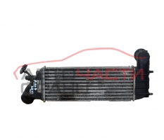 Интеркулер Peugeot 807 2.0 HDI 109 конски сили 1489396080