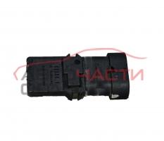 MAP сензор Renault Laguna II 1.9 DCI 120 конски сили 8200719629