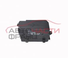 Кутия бушонно табло Fiat Croma 1.9 Multijet 150 конски сили