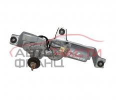 Моторче задни чистачки Mazda Premacy 2.0 бензин 131 конски сили 34947-581