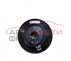 Серво за Fiat 500, 2010 г., 1.2 бензин 69 конски сили. N: 51803160