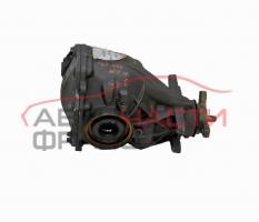 Диференциал Mercedes E-Class W211 2.2 CDI 163 конски сили