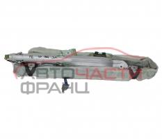 Ляв AIRBAG тип завеса за Mercedes Benz ML, W164 2008 г., 2.8 CDI дизел 190 конски сили