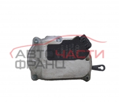 Моторче вихрови клапи Audi Q7 4.2 TDI V8 326 конски сили 059129086D