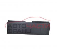 Конзола багажник Peugeot 3008 1.6 HDI 109 конски сили 9684312677