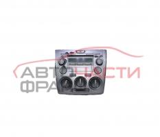 Радио CD Mazda 2, 1.4 16V 80 конски сили 3M71-18K876-CE