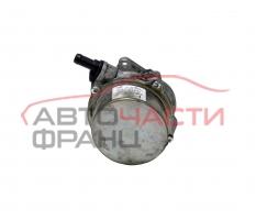 Вакуум помпа Audi Q7 3.0 TDI 233 конски сили 057145100AC