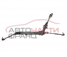 Хидравлична рейка BMW X5 3.0 I 231 конски сили