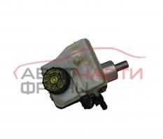 Спирачна помпа Mini Cooper R50 1.6 16V 116 конски сили 033508-8488.1