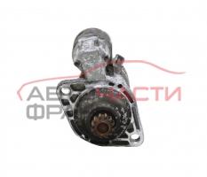 Стартер Seat Leon 2.0 TDI 140 конски сили 02M911024A