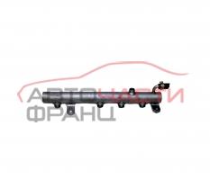 Горивна рейка лява Mercedes ML W164 3.0 CDI 224 конски сили A6420700495