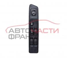 Панел бутони електрическо стъкло Mitsubishi Pajero Pinin 1.8 GDI 120 конски сили