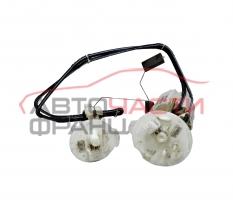 Горивна помпа Opel Insignia 2.0 CDTI  160 конски сили 0580204010