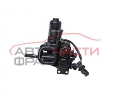Клапан парно Audi A8 2.5 TDI 150 конски сили 4D0959617A