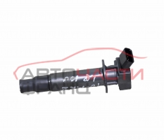 Бобина Toyota MR2 1.8 16V 140 конски сили 90919-02239