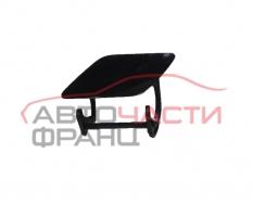 Ляво капаче броня Mercedes SL AMG Black Series 6.0 670 конски сили 2308801105