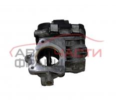 Дросел клапа Fiat Croma 1.9 Multijet 150 конски сили 48CPD4