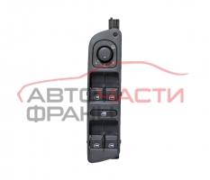 Панел бутони електрическо стъкло VW Tiguan 2.0 TDI 140 конски сили
