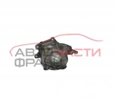 Вакуум помпа Mercedes ML W164 3.0 CDI 224 конски сили A64223065
