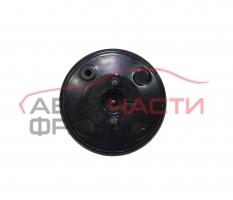 Серво Great Wall Hover H3 2.4 бензин 136 конски сили
