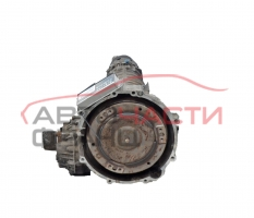 Автоматична скоростна кутия Audi Rs6 4.2 Biturbo V8 450 конски сили 1058020035