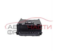 Модул мултимедия Audi A6, 2.7 TDI 163 конски сили 4E0035785D