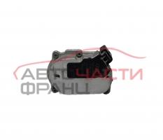 Моторче вихрови клапи Audi A4 2.7 TDI 163 конски сили A2C53308513
