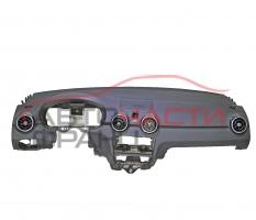 Арматурно табло Audi A1 1.4 TFSI 140 конски сили