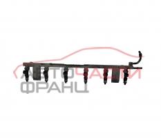 Дюзи бензин Chevrolet Epica 2.0i 144 конски сили 0280158097