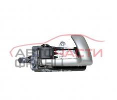 Предна дясна дръжка вътрешна Hyundai Santa Fe 2.2 CRDI 197 конски сили