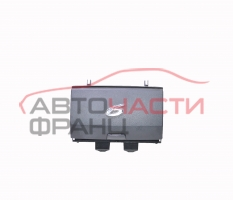 Жабка Mazda 6 2.0 DI 136 конски сили