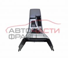Подлакътник BMW E91 2.0 I 150 конски сили