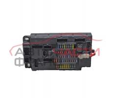 Комфорт модул Mini Cooper R56 1.6 D 109 конски сили 519246318