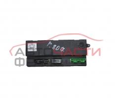 Модул управление плъзгаща врата Peugeot 807, 2.2 HDI 128 конски сили 1488780080