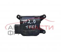 Моторче клапи климатик парно Audi TT 2.0 TFSI 272 конски сили 1K0.907.511E