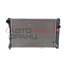 Воден радиатор Mercedes E class C207 3.0 CDI 231 конски сили A2045003603