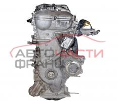 Двигател Toyota Auris 1.6 i 1ZR