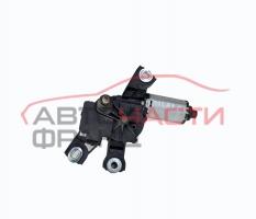 Моторче задни чистачки VW Passat VI 1.8 TSI 160 конски сили 3C9955711A