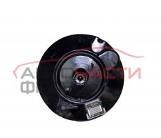 Серво Citroen C4 Grand Picasso 2.0 HDI 150 конски сили 9684423880