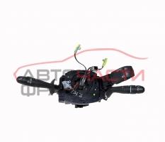 Лостчета светлини чистачки автопилот Renault Vel Satis 3.0 DCI 177 конски сили
