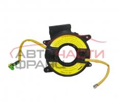 Лентов кабел волан Great Wall Hover H3 2.4 i 125 конски сили 3658150-K00-B1
