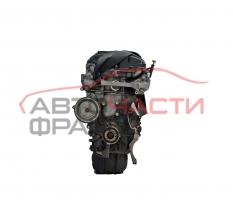 Двигател Mini Cooper S R56, 1.6 16V 174 конски сили N14B16AB