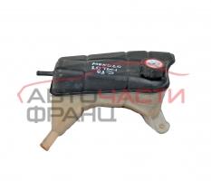 Разширителен съд охладителна течност Ford Mondeo II 2.0 TDCI 130 конски сили
