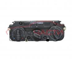 Панел климатик VW Caddy III 2.0 SDI 70 конски сили
